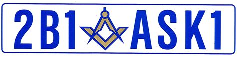 Can You Join The Freemasons With A Criminal Record How To Join The Freemasons Masonic Find