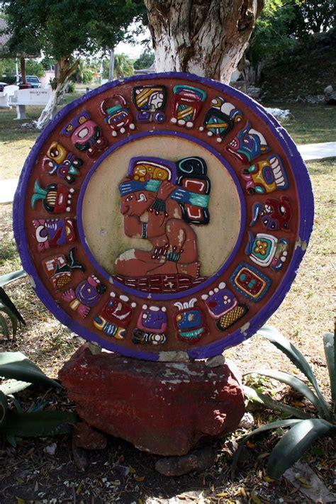 Was Mayan Calendar Wrong Mayan Calendar Wrong Calendar Template 2016