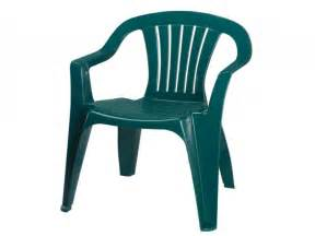 Plastic Patio Chairs Walmart Furniture Plastic Patio Chairs Walmart Plastic Patio Table And Chairs Patio Chairs Walmart