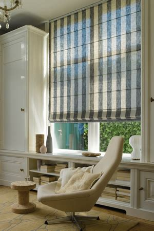 fairview design mill hill blinds curtains shutters interiors mill hill