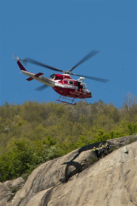 blue panorama sede legale drago 72 in action www aviastore it