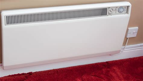 wall base heaters the best electric heater for your space