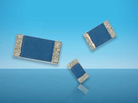 precision resistors uk precision resistors uk 28 images 20 150k ohms 1 precision resistors metal ebay resistive