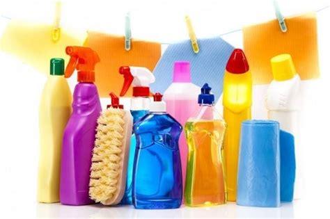 detersivo per pavimenti fai da te pulizia pavimenti come pulire consigli per pulire i