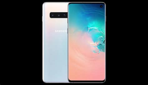 samsung galaxy s10 price in india specs april 2019 digit