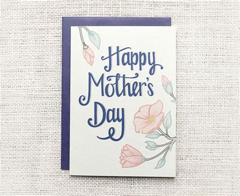 mothers day cards ideas 30 beautiful happy mother s day 2014 card ideas