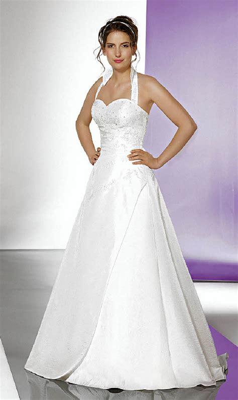 Brautkleider Kleine Frauen by Welches Brautkleid Passt Zu Welcher Frau Liebe