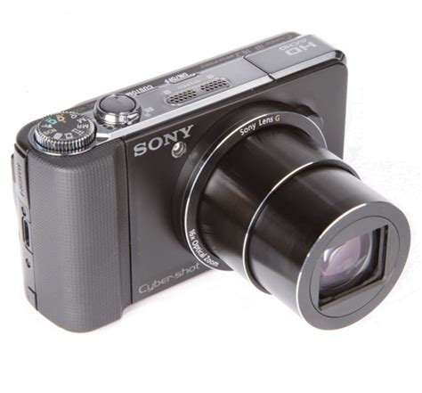 sony cyber shot dsc hx9v exmor r cmos digital camera price