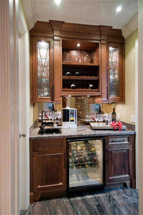 Modern Kitchen Remodeling Ideas basement bar modern basement vancouver by old
