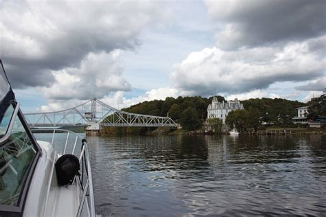 east haddam swing bridge the connecticut river valley is about to get big