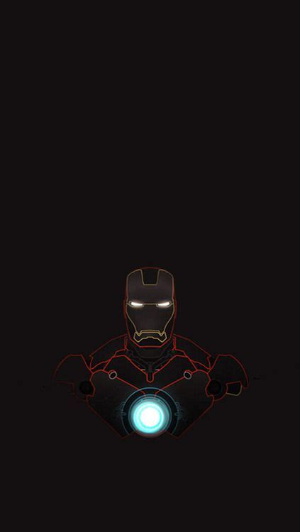 wallpaper android iron man 263 best images about iphone5 on pinterest iphone 5