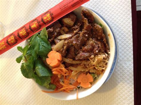 vente 224 emporter de plats cuisin 233 s asiatiques restaurant
