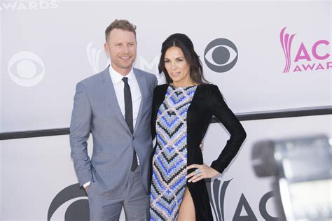 dierks bentley evelyn day bentley dierks bentley keith urban share sweet sentiments about