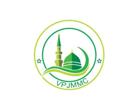 design logo masjid masjid designed by massvj5m brandcrowd