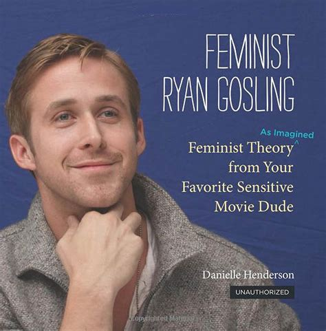 Ryan Gosling Feminist Memes - if it s hip it s here archives hey girl goes hardcover