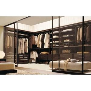 Fittings For Walk In Wardrobes by Walk In Wardrobe Fittings Built In Wardrobes Polyvore