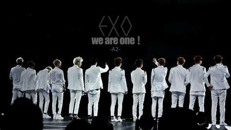 exo ot12 wallpaper tumblr exo ot12 all about exo pinterest exo