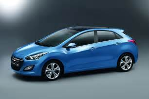 Hyundai I10 Release Date Hyundai I30 Release Date In India Launch Date Price Event