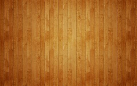 wallpaper collections cool wood wallpapers