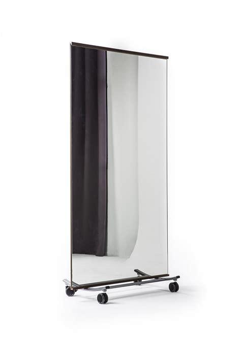 mobile billy miroir de danse mobile billy dinamica ballet