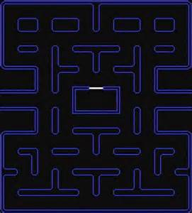 pacman template mypacmanpicscache pacman blank screen 2