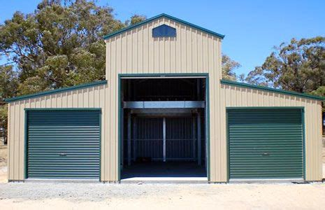 Metal Carport Frames Only 1000 Images About Lodge On Barndominium