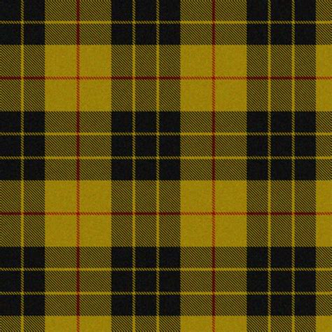 what is plaid file macleod tartan vestiarium scoticum png wikimedia commons
