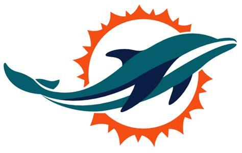 imagenes equipo miami dolphins miami dolphins redise 241 a su logo vecindad gr 225 fica dise 241 o