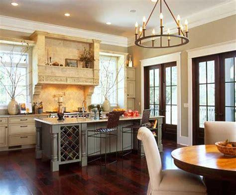 kitchen neutral paint colors