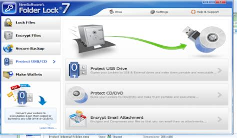 Free Download Full Version Folder Lock For Pc | download folder lock 7 1 8 pc software free full version