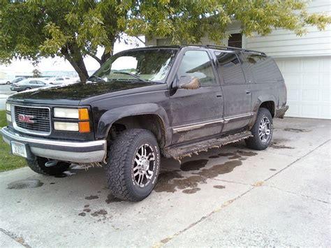 gmc p0171 codes p0171 p0174 on on 1999 suburban free auto vehicle
