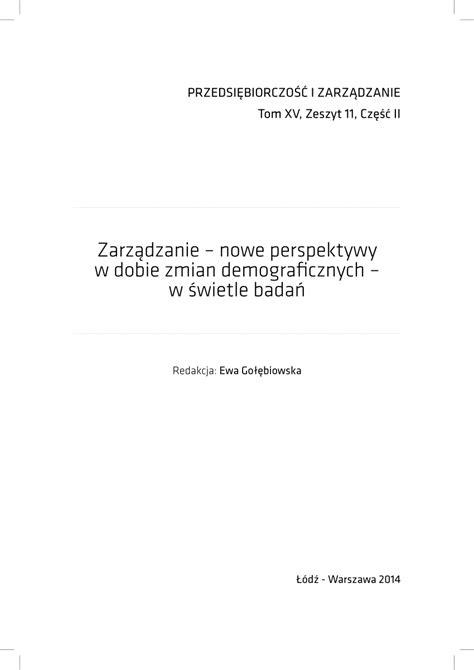 Resume Znaczenie 100 Profesjonalne Cv Kt 243 Re Exles Of Resume Objectives For Accounting