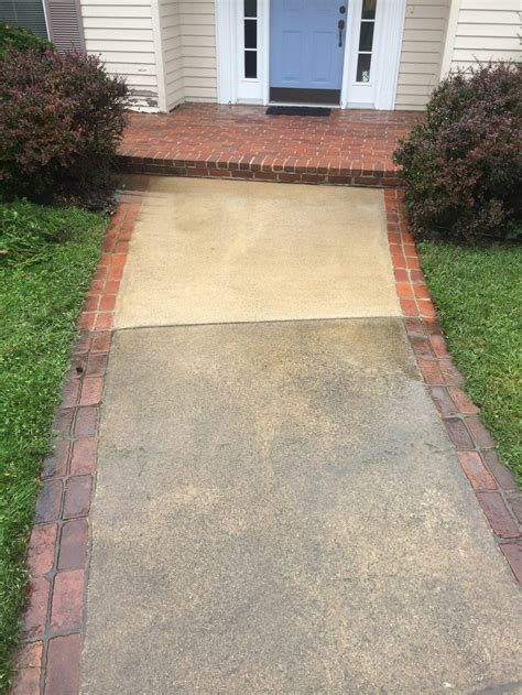 concrete washing concrete sealing driveway sealing concrete washing concrete sealing driveway sealing