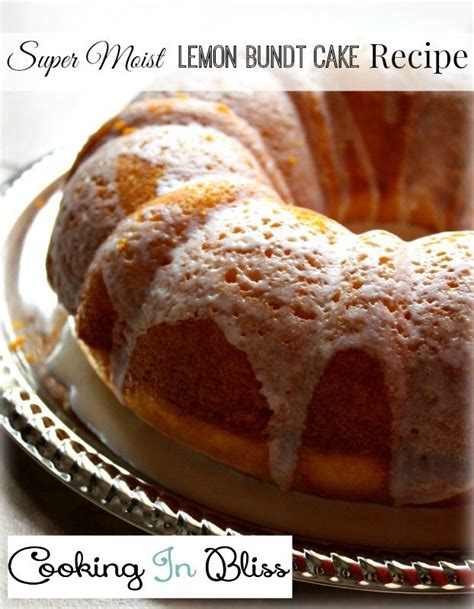 215 best images about favourite bundt tins and cakes on pinterest bundt pans bunt cakes and