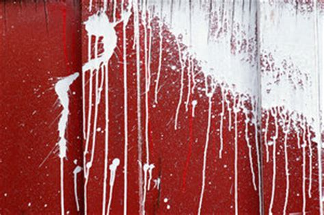 paint drip texture free stock photos rgbstock free stock images