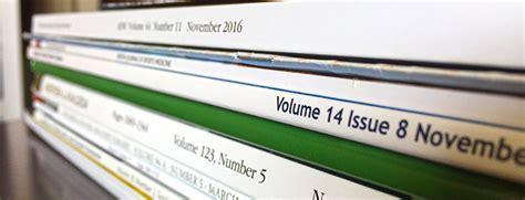 sports medicine research paper research paper topics sports medicine