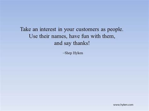 50 best images about customer service quotes on