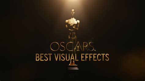 academy awards best picture academy awards beste beeld hd