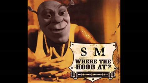 dmx where the hood at smash mouth where the hood at ft dmx youtube