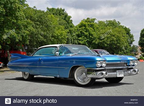 cadillac stock cadillac stock photos cadillac stock