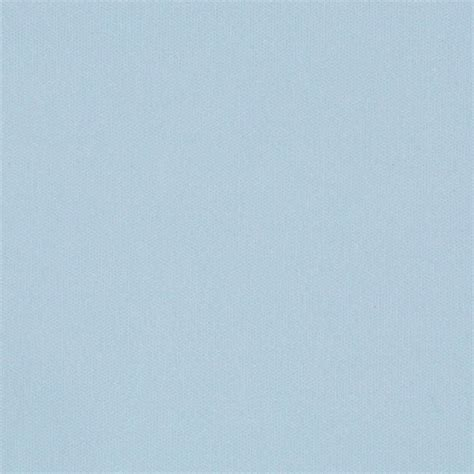 Light Blue by Pon Te Am Scuba Knit Light Blue Discount Designer Fabric