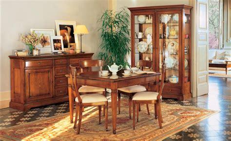 mobili le fablier catalogo mobili sala da pranzo le fablier mobilia la tua casa