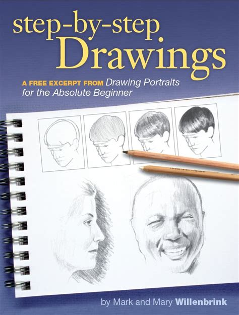 doodle drawing books pdf 87 best free resources downloads and more images on