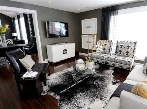 black white gray living room gray room contemporary living room atmosphere