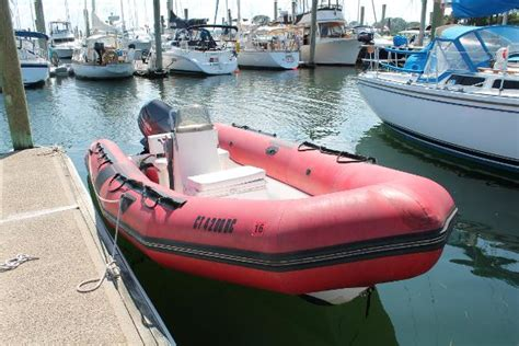 zodiac boats for sale in ct zodiac boats for sale in connecticut