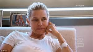 yolanda foster lipsick what lipstick does yolanda foster wear