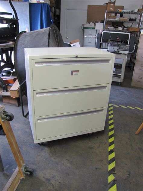 pull out file lot 13 montisa 3 quot pull out quot filing wirebids