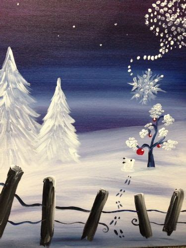 paint nite alameda 1000 images about and sip on how to paint