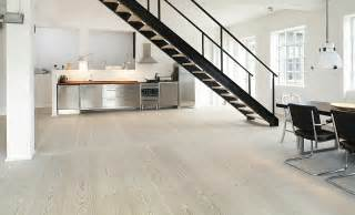 interior design flooring world s most beautiful wood the dinesen story