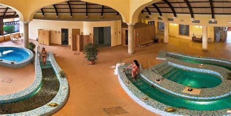 soggiorno benessere sicilia soggiorno benessere sicilia il meglio design degli